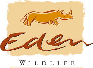 Eden Wildlife Logo Vector