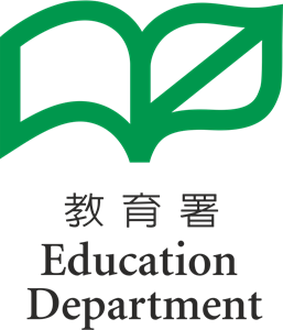 Education Department Logo Vector