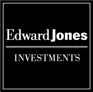 Edward Jones Logo Vector