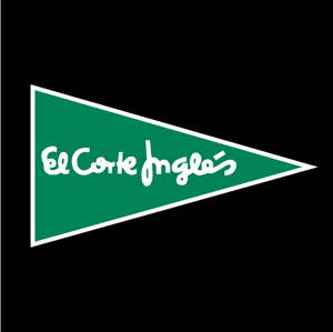 El corte ingles logo vector eps free download - Colchones del corte ingles ...