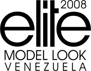 Search Gaf Master Elite Logo Vectors Free Download