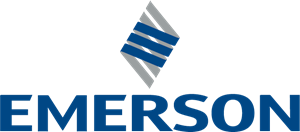 Emerson Electric Logo Vector
