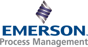 Emerson Process Management Logo Vector