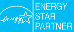 Energy Star Partner Logo Vector