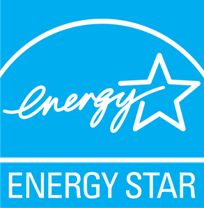 Energy star 4.0 Logo Vector