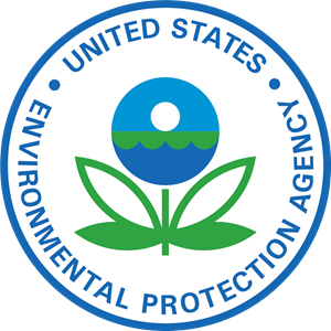 Environmental Protection Agency Logo Vector