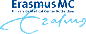 Erasmus MC Logo Vector