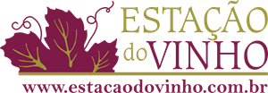 Estacao do Vinho Logo Vector