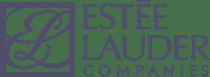 Estee Lauder Logo Vector (.EPS) Free Download