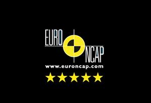 euro ncap logo vector ai free download euro ncap logo vector ai free download