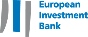 European Investment Bank Logo Vector