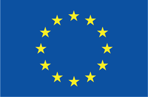 European Union Logo Vector
