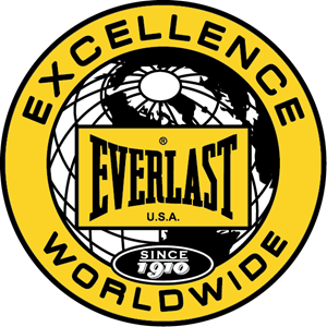 Everlast Logo Vector