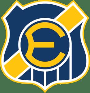 Фото лого эвертон