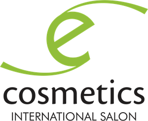 jafra cosmetics international logo vector eps free download rh seeklogo com jafra logo vector jafra logo png