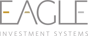 EAGLE INVESTMENT SYSTEMS Logo Vector