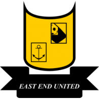 East End United Fc Logo Vector