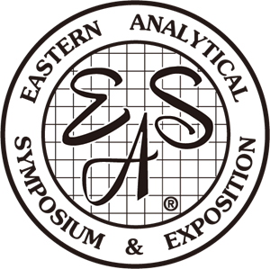 Eastern Analytical Symposium and Exposition Logo Vector