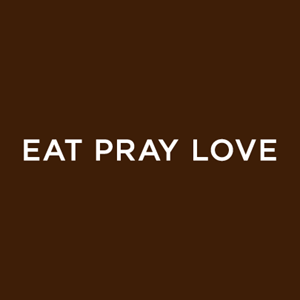 Eat. Pray. Love audio books free download mp3 in english.