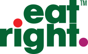 Eatright.org Logo Vector