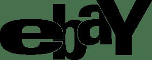 Ebay Logo Eps