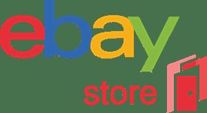 ebay logo png images galleries with a bite. Black Bedroom Furniture Sets. Home Design Ideas