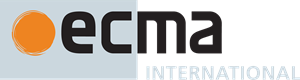 Ecma International Logo Vector