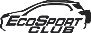 Eco Sport Club 2016 Logo Vector