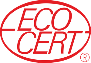 Image result for ecocert logo