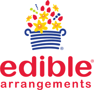 Edible Arrangements Logo Vector