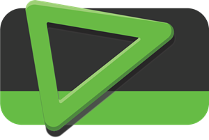 Edius Pro Logo Vector Ai Free Download