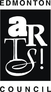 Edmonton Arts Council Logo Vector