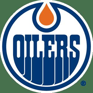 EDM S3 Edmonton-oilers-logo-D3269C815B-seeklogo.com