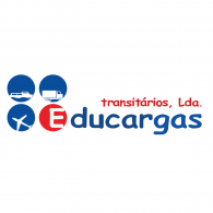 Educargas Logo Vector