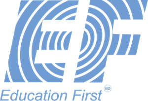 Education First BD Logo Vector