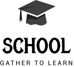 Education Logo Vector