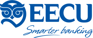 Educational Employees Credit Union (EECU) Logo Vector