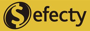 efecty-logo-61614EE55D-seeklogo.com.png