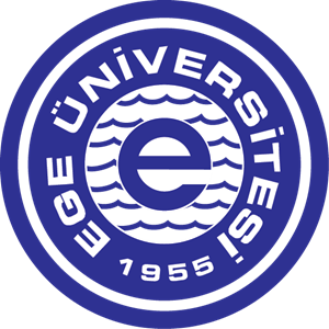 ege university Logo Vector