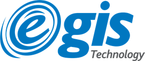 Egis Technology Egistec Logo Vector