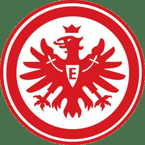 Eintracht Frankfurt Logo Vectors Free Download