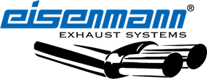 Eisenmann Exhaust Systems Logo Vector
