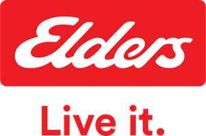 Elders Logo Vector