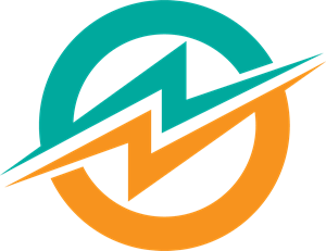 Electric Company Logo Vector
