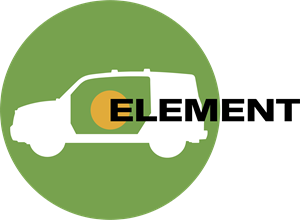 ELEMENT Logo Vector