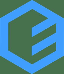 element ui logo vector svg free download element ui logo vector svg free download