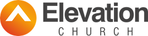 Elevation Church Logo Vector