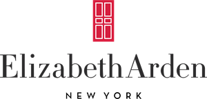 Elizabeth Arden Logo Vector (.EPS) Free Download