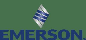 emerson logo vector   ai  free download free sports logos to print free sports logos images