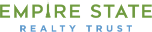 Empire State Realty Trust (ESRT) Logo Vector